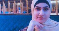 ইংল্যান্ডে মুসলিম তরুণীকে গুলি করে হত্যা