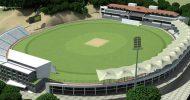 সিলেটে হচ্ছে প্রথম 'ক্রিকেট মিউজিয়াম'