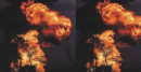 আজ মাগুরছড়া ট্র্যাজেডি দিবস :  ক্ষতিপূরণ তো দূরের কথা ২ যুগেও নিরূপন হয়নি ক্ষয়ক্ষতির পরিমাণ